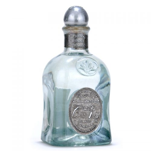 CASA NOBLE TEQUILA BLANCO 750ml-2539