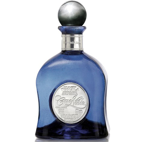 CASA NOBLE TEQUILA REPOSADO 750ml-2538