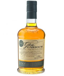 GLEN GARIOCH 12yrs SINGLE MALT 750ml-0