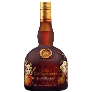 GRAND MARNIER CUVEE 1880 750ml-1222