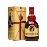 GRAN DUQUE D ALBA SPANISH BRANDY 750ml-0