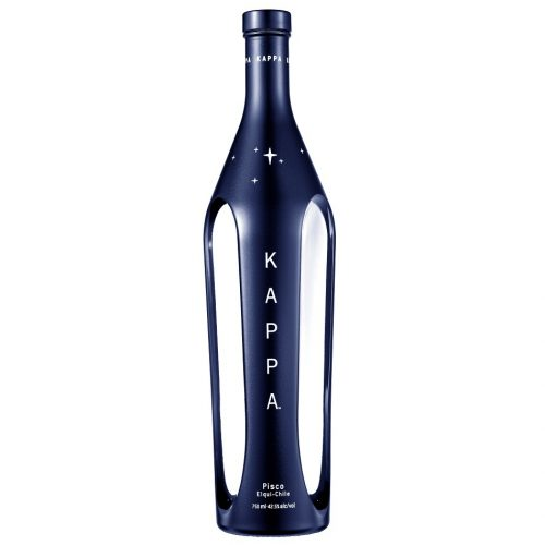 KAPPA PISCO 750ml-714