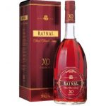 RAYNAL XO FRENCH BRANDY 750ml-1302