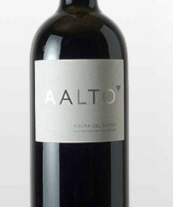 AALTO RED WINE 09 750ml-4188