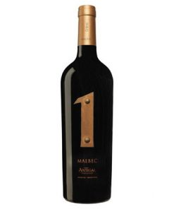 ANTIGAL UNO MALBEC 750ml-3736