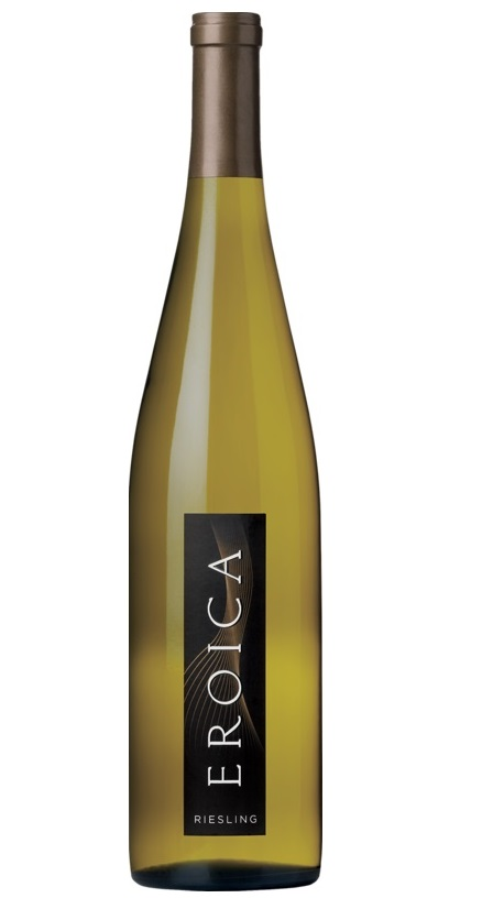 CHATEAU STE MICHELLE EROICA RIESLING 750ml-3622