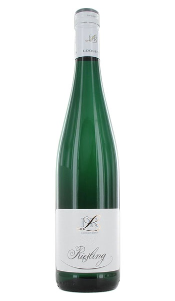 DR LOOSEN RIESLING 750ml-3800
