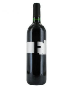 FUTO OAKVILLE RED WINE 750ml-5205