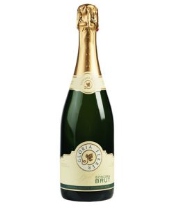 GLORIA FERRER BRUT 750ml-3563