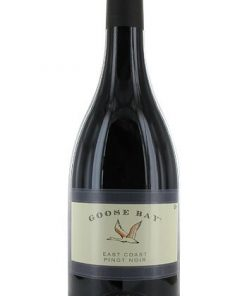 GOOSE BAY PINOT NOIR 750ml-3854