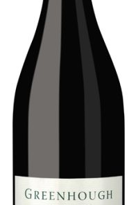 GREENHOUGH PINOT NOIR 750ml-3911