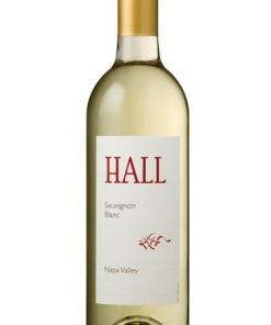HALL SAUV/BLANC 750ml-3664