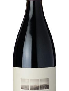 JOSEPH PHELPS FREESTONE PINOT NOIR 750ml-3667
