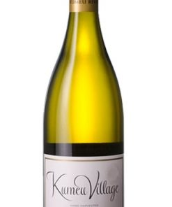 KUMEU VILLAGE CHARDONNAY 750ml-3917