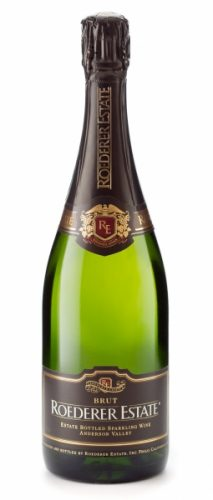 LOUIS ROEDERER ESTATE BRUT 750ml-0