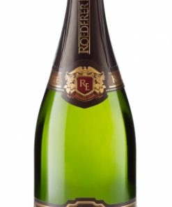 LOUIS ROEDERER ESTATE BRUT 750ml-3572
