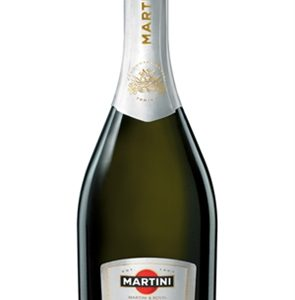 MARTINI & ROSSI ASTI SPUMANTE 750ml-3560
