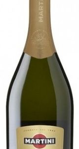 MARTINI & ROSSI PROSECCO 750ml-3561