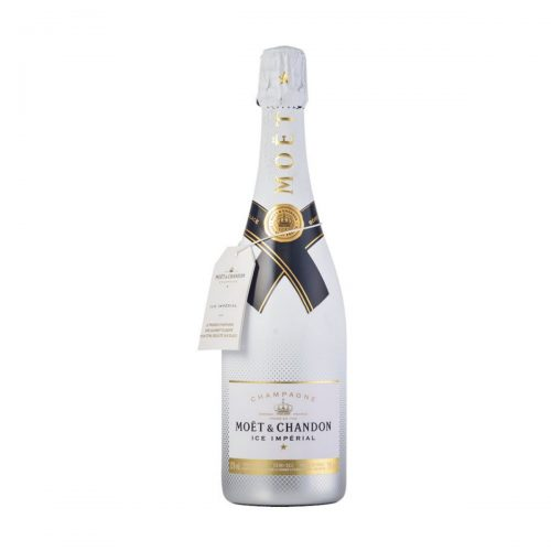 MOET CHANDON ICE IMPERIAL 750ml-3567
