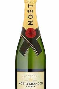MOET & CHANDON IMPERIAL 750ml-5122