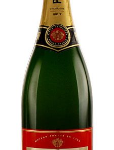 PIPER HEIDSIECK BRUT 750ml-3568