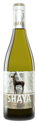SHAYA VERDEJO 750ml-4157
