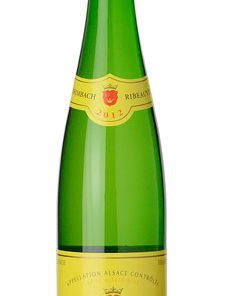 TRIMBACH RIESLING 750ml-4091