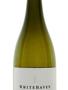 WHITEHAVEN MARLBOROUGH SAUV/BLANC 750ml-3918