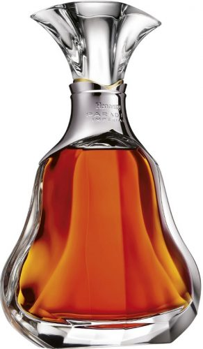 HENNESSY PARADIS IMPERIAL COGNAC 750ml-0