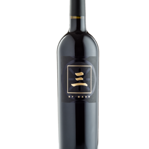 THREE BY WADE RED WINE 750ml-4275
