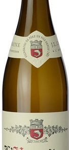 CHAVE HERMITAGE WHITE WINE 750ml-4278