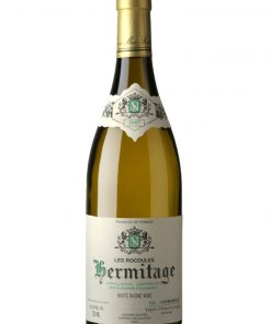 HERMITAGE HERMITAGE LES ROCOULES 750ml-4299