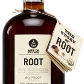 ART IN THE AGE ROOT ORGANIC LIQUEUR 750ml-0