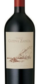 CATENA ZAPATA NICOLAS RED 750ml-4614