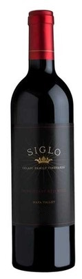 CELANI SIGLO RED WINE 750ml-4625
