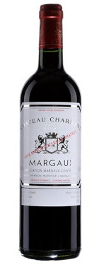 CHATEAU CHARMANT MARGAUX 750ml-4656