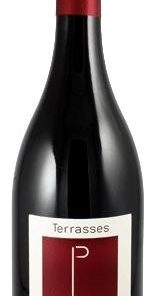 CHATEAU PESQUIE TERRASSES RED WINE 750ml-4675