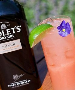 Nolets Gin
